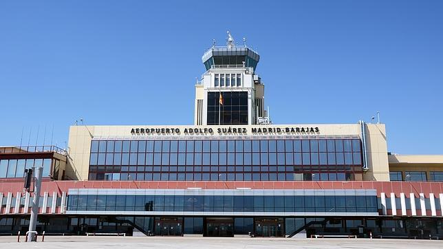 Мадрид - Резервация на евтин самолетен билет с Wizz Air