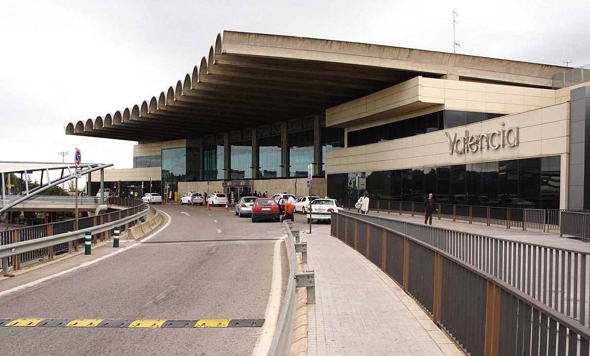 Валенсия Манисес - Резервация на евтин самолетен билет с Wizz Air